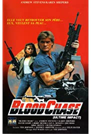 Download Blood Chase () Movie