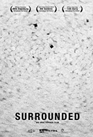 Surrounded (2013)