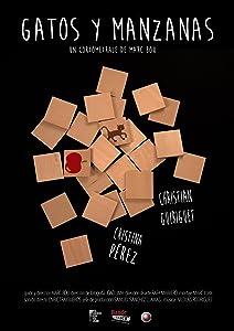 Free download movie Gatos y Manzanas [HDRip]