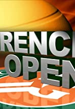 French Open Live 2012