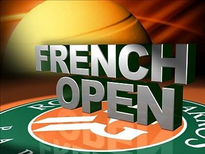 720p hd movies direct download French Open Live 2012 - Day 15, Albert Costa, John McEnroe, Carlos Moya [WQHD] [Mpeg] [4K2160p]
