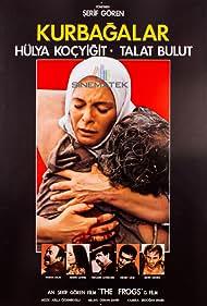 Kurbagalar (1985)