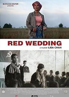 Red Wedding (2012)
