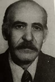 Primary photo for Mohammad Taghi Kahnemoui