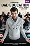 Bad Education (2012)