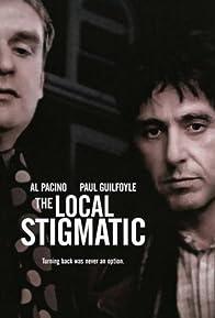 Primary photo for The Local Stigmatic