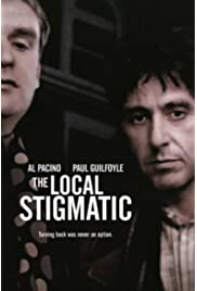 Download The Local Stigmatic (2007) Movie