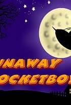 Jimmy Neutron: Runaway Rocketboy!