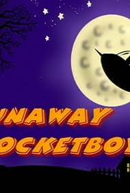 Jimmy Neutron: Runaway Rocketboy! (1998)