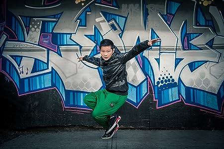 Carteles de cine Hip Hop with Travis Lim - Juls, Aubrey Arnason [QuadHD] [640x480] [hdv]