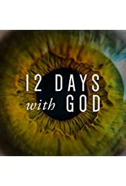 12 Days with God