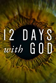 12 Days with God Poster