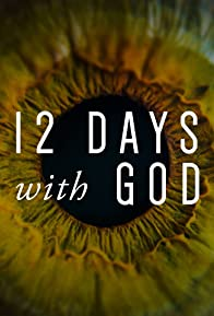 Primary photo for 12 Days with God