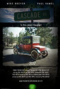 Primary photo for Cascade Road