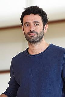 Rodrigo Sorogoyen Picture
