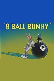 8 Ball Bunny (1950) Poster - Movie Forum, Cast, Reviews