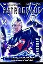 Retrograde (2004) Poster