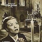 Heidemarie Hatheyer in Mein Herz darfst du nicht fragen (1952)