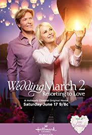 Wedding March 2: Resorting to Love (2017) 1080p