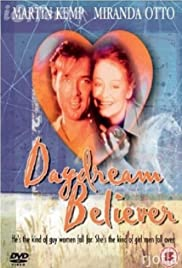 Daydream Believer Poster