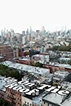 Sam Morril: Up on the Roof