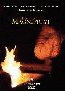 Recent movies Babaji Magnificat [movie]