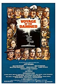 Primary photo for Voyage of the Damned