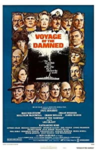Best online movie downloads Voyage of the Damned UK [mts]