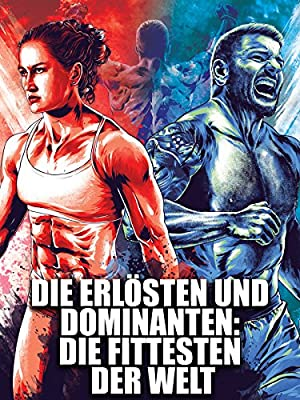 Permalink to Movie The Redeemed and the Dominant: Fittest on Earth (2018)