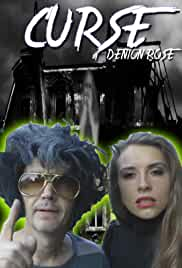 The Curse of Denton Rose (2020) HDRip English Full Movie Watch Online Free