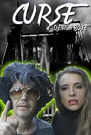 The Curse of Denton Rose (2020) HDRip English Movie Watch Online Free