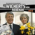 Die Wicherts von nebenan (1986)