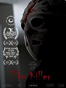 The Killer (2018)