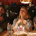 Annette Frier, Kai Wiesinger, and Peter Trabner in Lucky Loser - Ein Sommer in der Bredouille (2017)