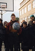 De bal