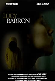 Lucy Barron Poster