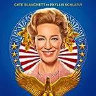Cate Blanchett in Mrs. America (2020)