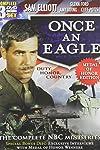 Once an Eagle (1976)