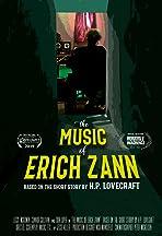 The Music of Erich Zann