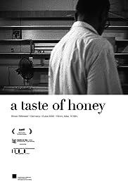 A Taste Of Honey 2008