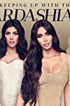 E! Retaining 'Keeping Up With the Kardashians' Rights as Family Moves to Hulu (Exclusive)