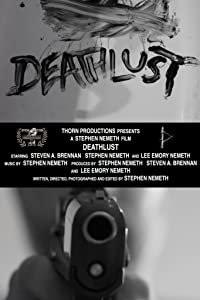 Downloading new movies Deathlust by none [2K]