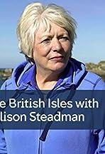 Little British Isles with Alison Steadman