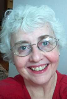 Sue Klaus Picture