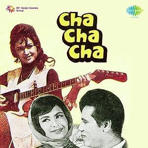 Cha Cha Cha movie, song and  lyrics