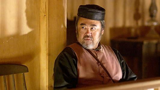 Full movie watch online Mister Wu by [4k]