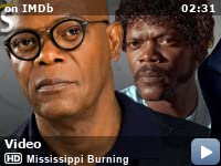 mississippi burning download free movie