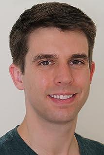 Reid Schmidt Picture