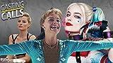 Which Roles Did Margot Robbie Turn Down?