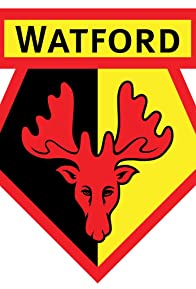 Primary photo for Watford F.C.